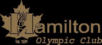 Hamilton Olympic Club