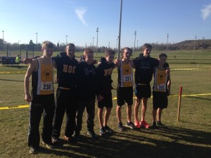 11 AOC Boys XCountry Nov new